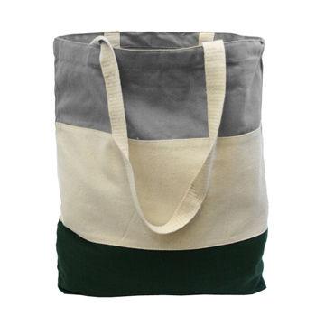 f4a95535090b Canvas Tote Bag China Canvas Tote Bag