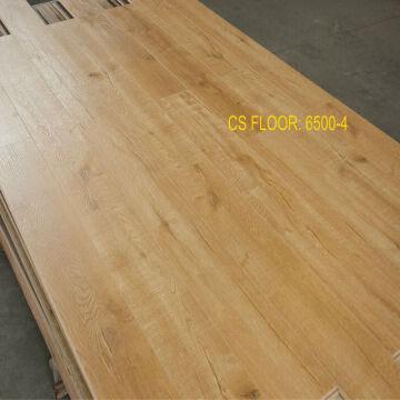 German Hdf Laminate Flooring Class Ac3 Ac4 Ac 5 Click With