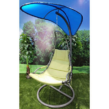 China Sopop Hammock Chair Stands Hanging Hammock Stands Swing Chair  sc 1 st  Zhejiang Sopop Industrial Co. Ltd - Global Sources & China Hammock Chair Stands Hanging Hammock Swing Chair from Yongkang ...