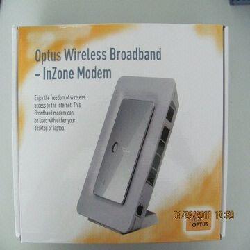 ... Modem Roteador Gsm Wcdma Desbloqueado Com Wi-fi Huawei B260a