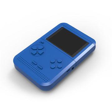 China Retro Mini Handheld Video Game Console from Shenzhen