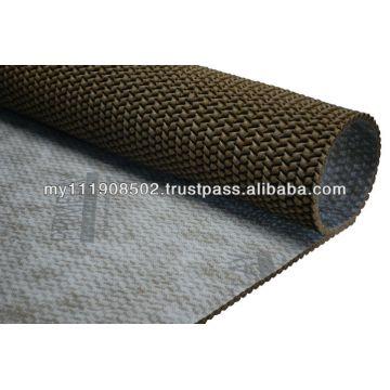Malaysia Product Categories > Carpet Underlay - Carpet Underlay Choice 650