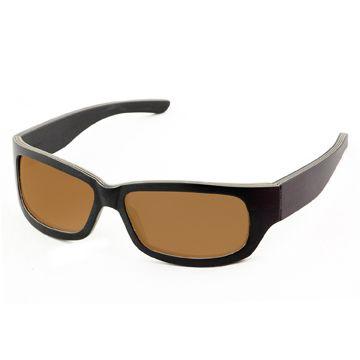 8abf55a626e4 China 2016 Sets Polarized HD UV400 Polarized Outdoors Sports Beach  Volleyball Men's Multi Layer Sunglasses