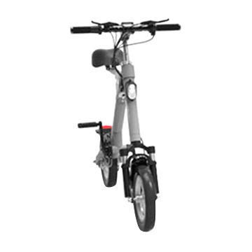 Electric Foldable Bike China