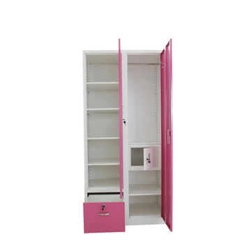 China Metal Storage Cabinet From Luoyang Trading Company Mingxiu