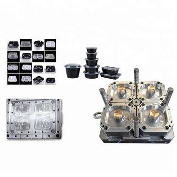China Injection molding from Xiamen Manufacturer: Xiamen DTG Tech Co