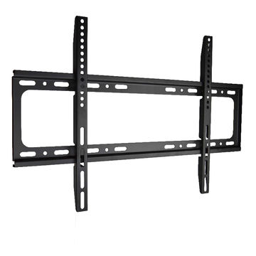 China 40 To 62 Inch Fixed Lcd Led Tv Wall Mount Bracket