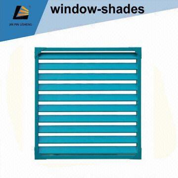 Modern Window Grill Design Global Sources China