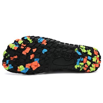 97f347b93c6b China men water shoe from Fuzhou Wholesaler  Fujian Waltz ...