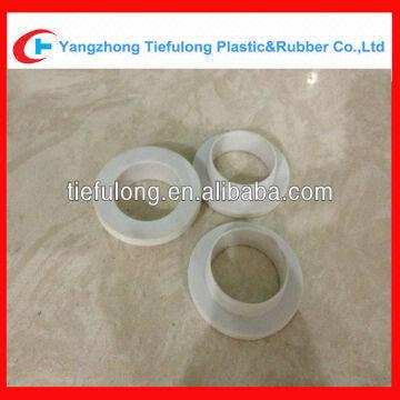 Good Quality Ptfe Filler Material Gaskets | Global Sources