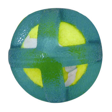 Cosmo Dog Toy Tennis And Ball Global Sources