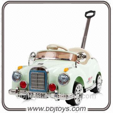 Mini Electric Car For Kids Kids Mini Cars Mini Car Kids Global Sources
