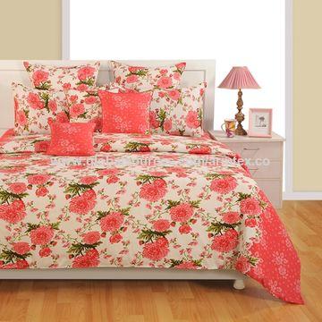 India Designer Bedding Sets India Designer Bedding Sets ...
