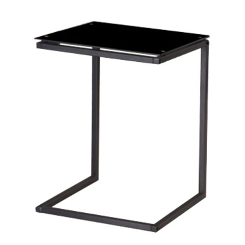 Exceptionnel Tempered Glass Side Tables China Tempered Glass Side Tables