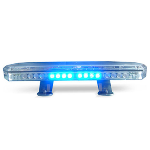 China dust proof mini led lightbar with polycarbonate lamp cover ce led lightbar china led lightbar aloadofball