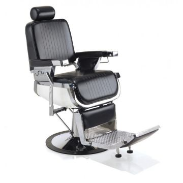 Awesome Cheap Salon Barber Chair Price Salon Chair For Sale Global Pabps2019 Chair Design Images Pabps2019Com