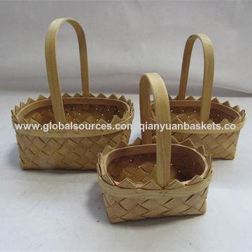 small decorative metal basket birds and flowers china.htm china flower basket flower pot wooden basket on global sources  china flower basket flower pot wooden