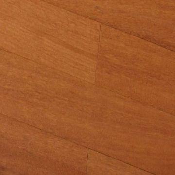 Olive Wood Engineered Flooring Global Sources