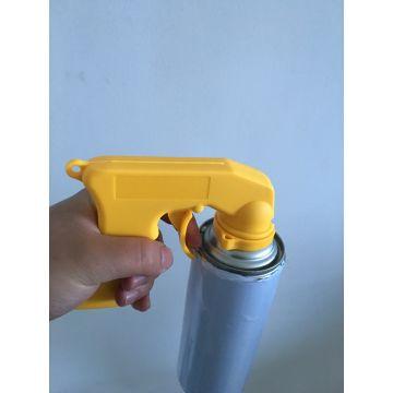 Spray can trigger sprayer cangun trigger for plasti dip