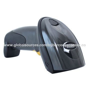 china 2d symbol handheld digital imager high speed barcode scanner rh globalsources com Motorola DS6708 Scanner Motorola DS6708 Scanner