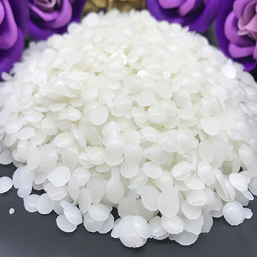 Food grade paraffin wax | Global Sources