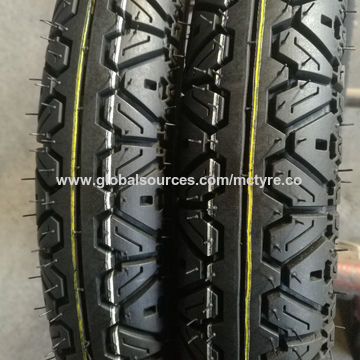 Deals On Tires >> China Motorcycle Tires Best Deals On Tires Inner Tube