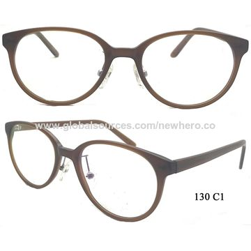 f27ca7746932 ... Eye Designs and Concepts Manufacturing Co. Kid's metal optical frames.  China Kids optical frame with best price China Kids optical frame with best  price