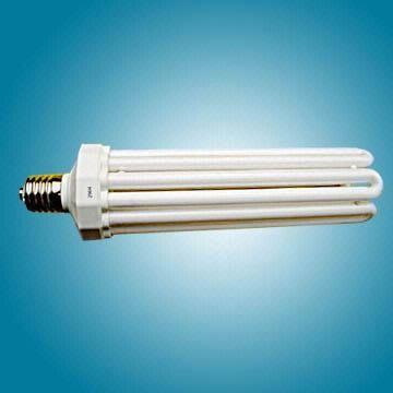 Energy-saving Bulb China Energy-saving Bulb & Energy-saving Bulb with Low Temperature Start Function | Global Sources