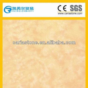 Orient Ceramic Floor Tiles 30x60 Sizes China