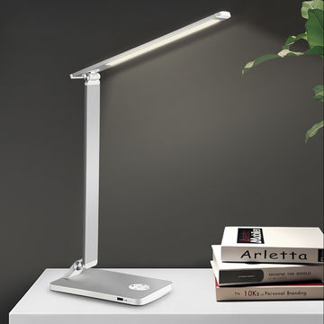 Admirable China Suspend Power Off Metal Desk Lamp With Usb Output Home Remodeling Inspirations Basidirectenergyitoicom