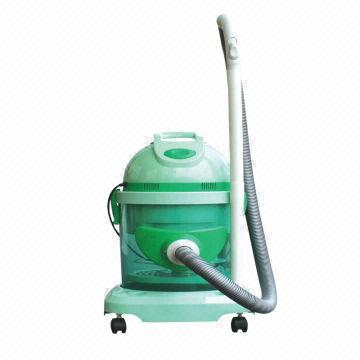 Water Filtration Vacuum Cleaner Easy Home Decorating Ideas
