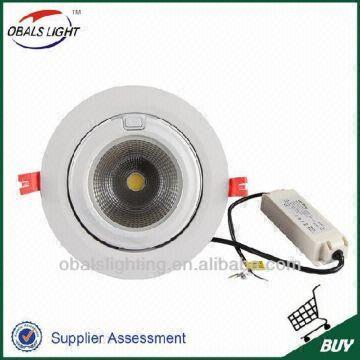 Katalog Lampu Downlight Led - Buy Katalog Lampu Downlight Led,Led ...