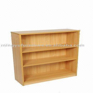 Incredible Bookshelf 2 Shelves Melamine Faced Chipboard 2Mm Pvc Edge Home Interior And Landscaping Elinuenasavecom