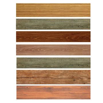 Menards Vinyl Flooring Global Sources, Menards Flooring Vinyl
