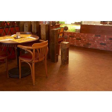 PVC Flooring Vinyl Floor Tiles With Antibacterial Treatment For - Vinylboden für industrie