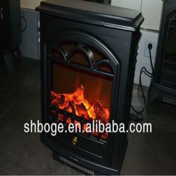 220v 240v 110 120v Good Flame Effect Electric Decorative Space