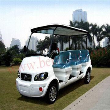 8 Seater Golf Cart Global Sources
