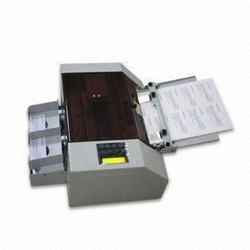 A4 automatic business card cutter with 35 to 70 humidity and 220v paper cutting machine china paper cutting machine reheart Images