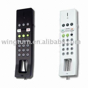 OEM TELEFONO USB para PC SKYPE SPIKER U71