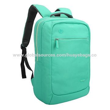 4f5737ef4ba1 Multipurpose Laptop Backpack China Multipurpose Laptop Backpack