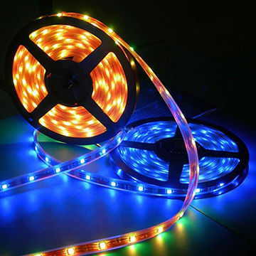 Sponsored listing contact supplier chat now magic multicolor rgbw china sponsored listing contact supplier chat now magic multicolor rgbw 5050 led strip light 300leds aloadofball Image collections
