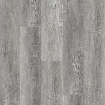 China Loose Lay Vinyl Flooring Patterned Vinyl Flooring Linoleum
