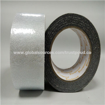 China Anti-slip strip for bathtub to reduces risk of falls and slips