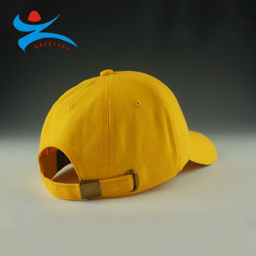 99f8ebcdd14e ... China Wholesale good quality golf cap outdoor baseball cap ...
