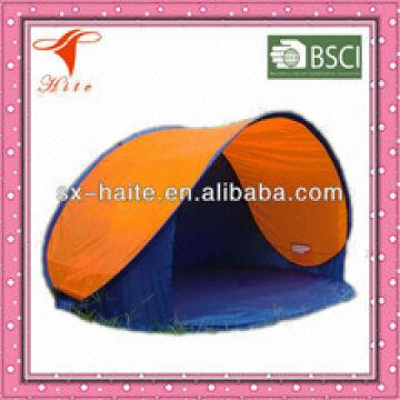 China cheap aldi pop up beach tent UV protection beach shade tent  sc 1 st  Global Sources & cheap aldi pop up beach tent UV protection beach shade tent ...
