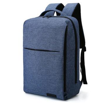 cc975e018ee7 China laptop backpack from Quanzhou Trading Company: Quanzhou Bonita ...