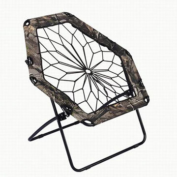 China Bungee Chair