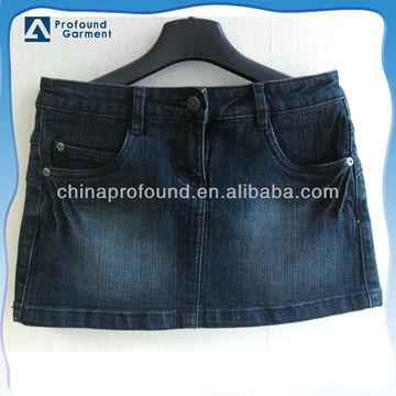 4e8e93799 China jeans/denim - wholesale women sexy embroidered denim mini skirt