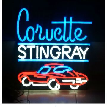 led neon sign - New Product Neon Signs Letters China 1 Long life