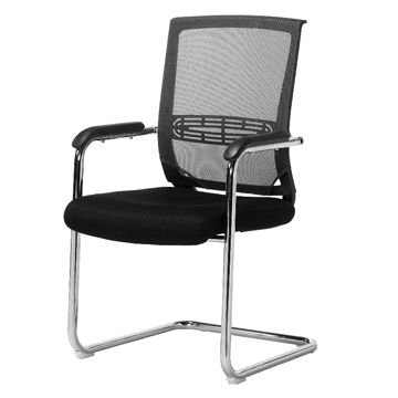 Whole Low Price Office Chairs China